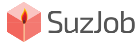 SuzJob – Chinese Manufacturing Awareness